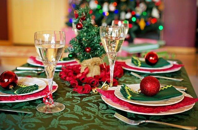 クリスマス バーレル 2019